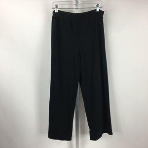Chadwick's Women  Casual Short Pants Size L